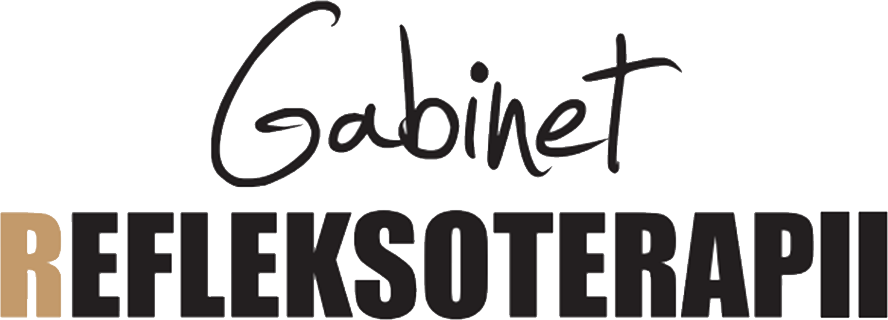 Refleksoterapia Siedlce - dr Jan Jaroszyński